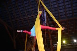 Die ZirkusAkademie: ZirkusAkademie-3672-DSC_4810