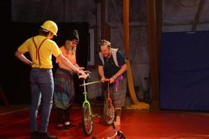 Die ZirkusAkademie: ZirkusAkademie-3691-DSC_4933