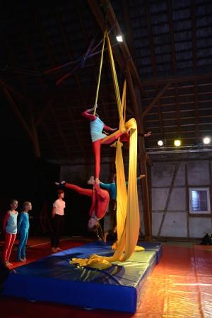 Die ZirkusAkademie: ZirkusAkademie-3696-DSC_4940