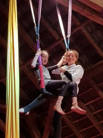 Die ZirkusAkademie: ZirkusAkademie-3730-IMG_3386