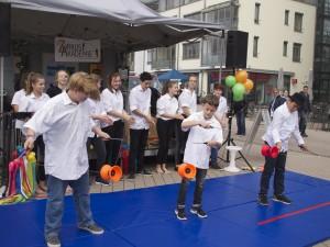 Die ZirkusAkademie: ZirkusAkademie-3803-PA158669