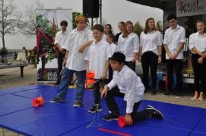 Die ZirkusAkademie: ZirkusAkademie-3914-_DSC0005