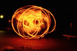 Die ZirkusAkademie: ZirkusAkademie-3913-Feuershow_1__Paul_Silberberg_28