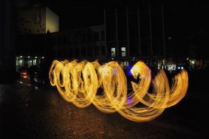 Die ZirkusAkademie: ZirkusAkademie-4019-_DSC0432