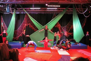 Die ZirkusAkademie: ZirkusAkademie-4060-_DSC0396
