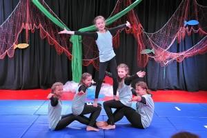 Die ZirkusAkademie: ZirkusAkademie-4062-_DSC0027
