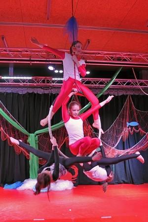 Die ZirkusAkademie: ZirkusAkademie-4065-_DSC0072