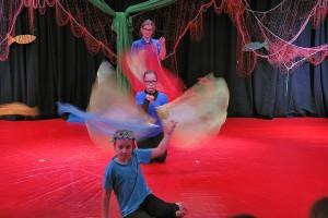Die ZirkusAkademie: ZirkusAkademie-4069-_DSC0130
