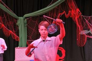 Die ZirkusAkademie: ZirkusAkademie-4077-_DSC0301