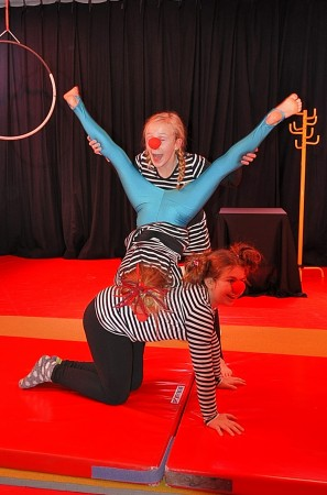 Die ZirkusAkademie: ZirkusAkademie-4096-_DSC0454