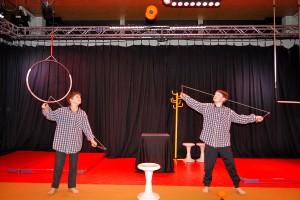 Die ZirkusAkademie: ZirkusAkademie-4100-_DSC0469