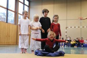 Die ZirkusAkademie: ZirkusAkademie-4159-IMG_2437