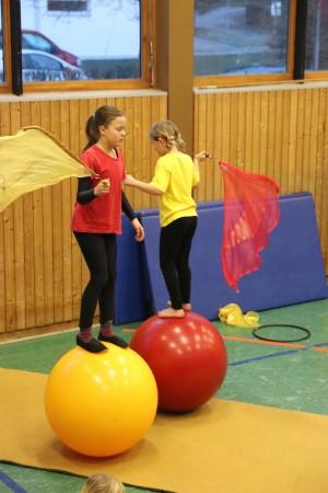 Die ZirkusAkademie: ZirkusAkademie-4184-IMG_2514