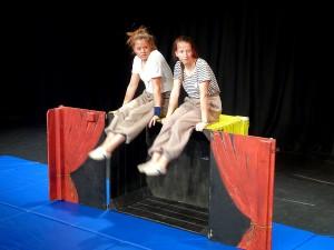 Die ZirkusAkademie: ZirkusAkademie-4267-P1000028
