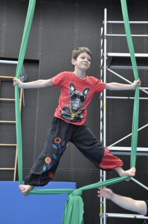 Die ZirkusAkademie: ZirkusAkademie-4388-_DSC0140