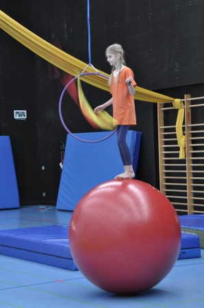 Die ZirkusAkademie: ZirkusAkademie-4392-_DSC0151