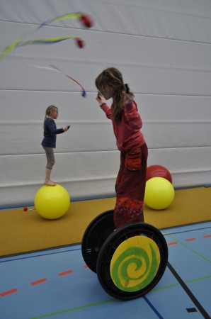 Die ZirkusAkademie: ZirkusAkademie-4410-_DSC0397