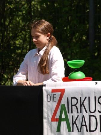 Die ZirkusAkademie: ZirkusAkademie-4472-P5259101