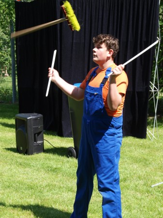 Die ZirkusAkademie: ZirkusAkademie-4551-P5259144