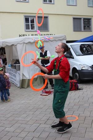 Die ZirkusAkademie: ZirkusAkademie-4581-IMG_8278