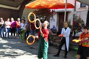 Die ZirkusAkademie: ZirkusAkademie-4636-_DSC0036
