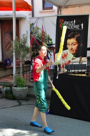Die ZirkusAkademie: ZirkusAkademie-4655-_DSC0115