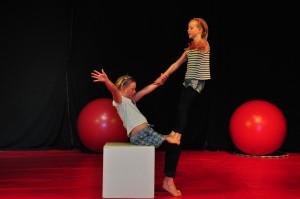 Die ZirkusAkademie: ZirkusAkademie-4742-_DSC0050