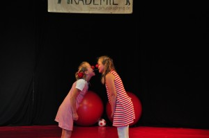Die ZirkusAkademie: ZirkusAkademie-4846-_DSC0190