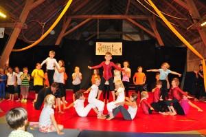 Die ZirkusAkademie: ZirkusAkademie-4897-_DSC0519