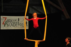 Die ZirkusAkademie: ZirkusAkademie-4922-_DSC0401