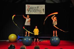 Die ZirkusAkademie: ZirkusAkademie-4930-_DSC0432