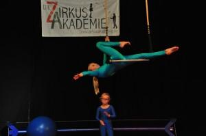 Die ZirkusAkademie: ZirkusAkademie-4945-_DSC0471