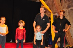 Die ZirkusAkademie: ZirkusAkademie-4968-_DSC0524