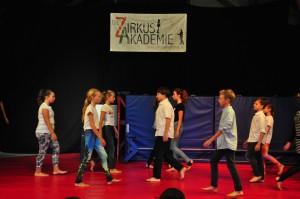 Die ZirkusAkademie: ZirkusAkademie-5002-_DSC0918