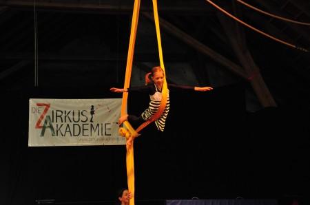 Die ZirkusAkademie: ZirkusAkademie-5016-_DSC0996