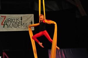 Die ZirkusAkademie: ZirkusAkademie-5158-_DSC0198