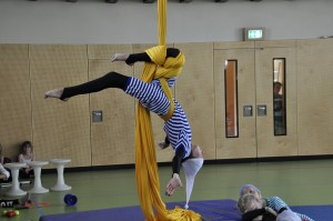 Die ZirkusAkademie: ZirkusAkademie-5231-_DSC0211