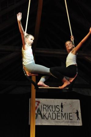 Die ZirkusAkademie: ZirkusAkademie-5275-_DSC0262
