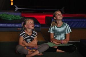 Die ZirkusAkademie: ZirkusAkademie-5282-_DSC0301