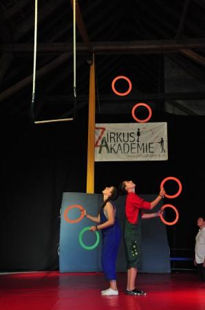 Die ZirkusAkademie: ZirkusAkademie-5362-_DSC0473