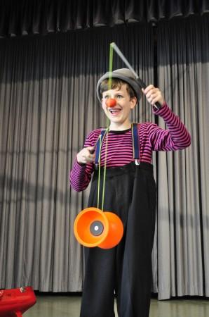Die ZirkusAkademie: ZirkusAkademie-5715-_DSC0055