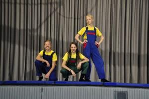Die ZirkusAkademie: ZirkusAkademie-5746-_DSC0403