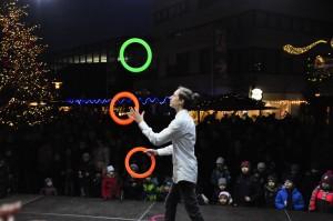 Die ZirkusAkademie: ZirkusAkademie-5767-_DSC0121