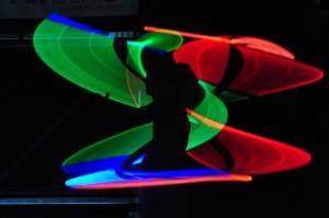 Die ZirkusAkademie: ZirkusAkademie-5976-DSC_0053