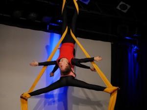 Die ZirkusAkademie: ZirkusAkademie-5990-P1050423