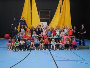 Die ZirkusAkademie: ZirkusAkademie-6002-P1050742