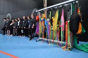 Die ZirkusAkademie: ZirkusAkademie-6005-Finale_Kinder_09