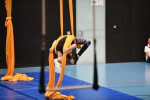Die ZirkusAkademie: ZirkusAkademie-6008-Finale_Kinder_78