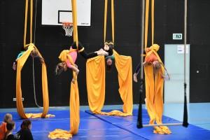 Die ZirkusAkademie: ZirkusAkademie-6013-Finale_Kinder_67