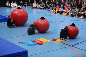 Die ZirkusAkademie: ZirkusAkademie-6019-Finale_Kinder_47